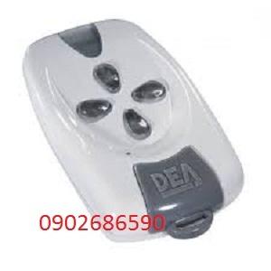 Remote điều khiển từ xa(tặng kèm)
