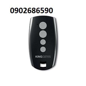 Remote kinggate